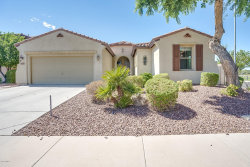 Photo of 4030 S Mingus Drive, Chandler, AZ 85249 (MLS # 5980520)