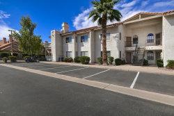 Photo of 930 N Mesa Drive, Unit 1038, Mesa, AZ 85201 (MLS # 5980524)