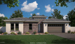 Photo of 2172 E Scorpio Place, Chandler, AZ 85249 (MLS # 5980528)