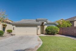 Photo of 12366 W Glenrosa Avenue, Avondale, AZ 85392 (MLS # 5980531)
