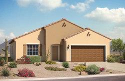 Photo of 3745 N Astoria Drive, Florence, AZ 85132 (MLS # 5980533)