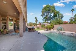 Photo of 18207 N 53rd Street, Scottsdale, AZ 85254 (MLS # 5980537)