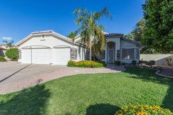 Photo of 7763 E Decatur Circle, Mesa, AZ 85207 (MLS # 5980539)