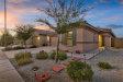 Photo of 40940 W Portis Drive, Maricopa, AZ 85138 (MLS # 5980560)