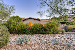 Photo of 4405 E Lakeside Lane, Paradise Valley, AZ 85253 (MLS # 5980564)