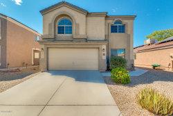 Photo of 23920 N Desert Drive, Florence, AZ 85132 (MLS # 5980575)