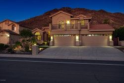 Photo of 21247 N 52nd Avenue, Glendale, AZ 85308 (MLS # 5980603)