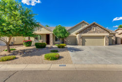 Photo of 3642 E Meadow Land Drive, San Tan Valley, AZ 85140 (MLS # 5980612)