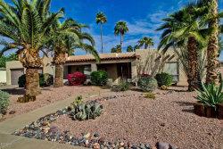 Photo of 6640 E Camino De Los Ranchos --, Scottsdale, AZ 85254 (MLS # 5980614)