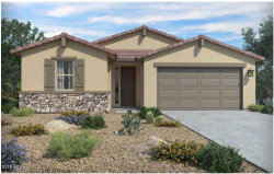 Photo of 382 W Chapawee Trail, San Tan Valley, AZ 85140 (MLS # 5980636)