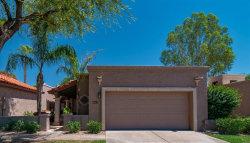 Photo of 6601 N 79th Place, Scottsdale, AZ 85250 (MLS # 5980638)