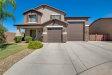 Photo of 12022 W Calle Hermosa Lane, Avondale, AZ 85323 (MLS # 5980641)
