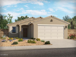 Photo of 289 W Chapawee Trail, San Tan Valley, AZ 85140 (MLS # 5980650)