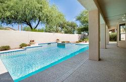 Photo of 11818 E Mission Lane, Scottsdale, AZ 85259 (MLS # 5980656)