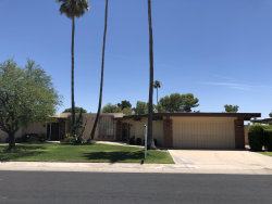 Photo of 10505 W Pineaire Drive, Sun City, AZ 85351 (MLS # 5980676)