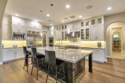 Photo of 10627 N 138th Place, Scottsdale, AZ 85259 (MLS # 5980685)