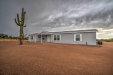 Photo of 4278 N Fox Point Drive, Florence, AZ 85132 (MLS # 5980687)