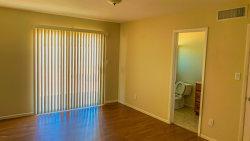 Photo of 3546 W Willow Avenue, Phoenix, AZ 85029 (MLS # 5980696)