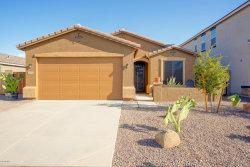 Photo of 2072 W Kenton Way, Queen Creek, AZ 85142 (MLS # 5980700)