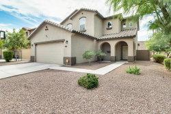 Photo of 2857 W State Avenue, Phoenix, AZ 85051 (MLS # 5980706)