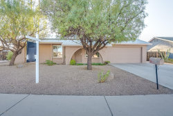 Photo of 3320 N Apollo Drive, Chandler, AZ 85224 (MLS # 5980717)