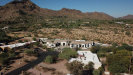 Photo of 6220 E Bret Hills Drive, Paradise Valley, AZ 85253 (MLS # 5980724)