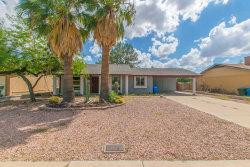 Photo of 613 W Piute Avenue, Phoenix, AZ 85027 (MLS # 5980726)