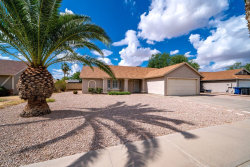 Photo of 3639 W Fairview Lane, Chandler, AZ 85226 (MLS # 5980728)