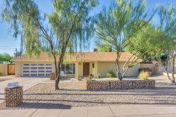 Photo of 2365 E Becker Lane, Phoenix, AZ 85028 (MLS # 5980735)