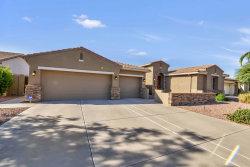 Photo of 11501 E Roselle Avenue, Mesa, AZ 85212 (MLS # 5980737)