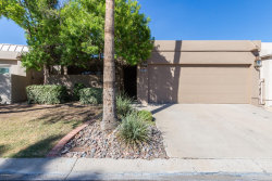 Photo of 3034 E Marlette Avenue, Phoenix, AZ 85016 (MLS # 5980739)