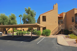 Photo of 8787 E Mountain View Road, Unit 2039, Scottsdale, AZ 85258 (MLS # 5980740)