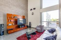 Photo of 727 E Portland Street, Unit 9, Phoenix, AZ 85006 (MLS # 5980742)