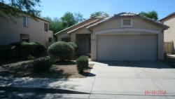 Photo of 20018 N 20th Way, Phoenix, AZ 85024 (MLS # 5980744)