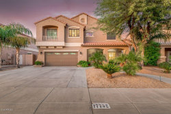 Photo of 17752 W Acapulco Lane, Surprise, AZ 85388 (MLS # 5980759)