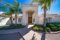 Photo of 1915 N Stevens Circle, Mesa, AZ 85205 (MLS # 5980762)