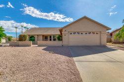 Photo of 961 N Sunview Circle, Mesa, AZ 85205 (MLS # 5980764)
