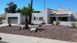 Photo of 8422 N 16th Place, Phoenix, AZ 85020 (MLS # 5980782)