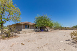 Photo of 8112 E Hermosa Vista Drive, Mesa, AZ 85207 (MLS # 5980786)