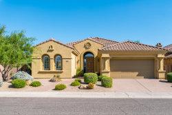 Photo of 22715 N 39th Place, Phoenix, AZ 85050 (MLS # 5980797)