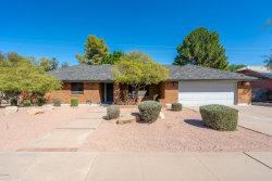 Photo of 2133 N Doran Street, Mesa, AZ 85203 (MLS # 5980799)