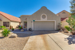 Photo of 533 N Redrock Street, Gilbert, AZ 85234 (MLS # 5980803)