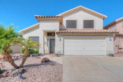 Photo of 22638 N 20th Place, Phoenix, AZ 85024 (MLS # 5980809)