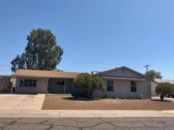 Photo of 3835 N 56th Avenue, Phoenix, AZ 85031 (MLS # 5980812)