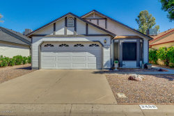 Photo of 3459 N Apache Court, Chandler, AZ 85224 (MLS # 5980825)