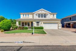 Photo of 10436 E Obispo Avenue, Mesa, AZ 85212 (MLS # 5980827)