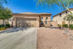 Photo of 3488 E Riopelle Avenue, Gilbert, AZ 85298 (MLS # 5980832)