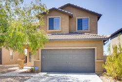 Photo of 5116 S 6th Street S, Phoenix, AZ 85040 (MLS # 5980836)