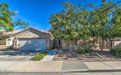 Photo of 2330 E Stephens Place, Chandler, AZ 85225 (MLS # 5980843)