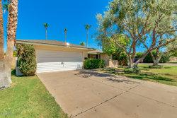 Photo of 1070 E Westchester Drive, Tempe, AZ 85283 (MLS # 5980847)
